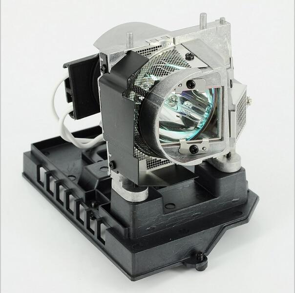 все цены на 100% Original projector lamp with housing SP.8JR03GC01 for OPTOMA EW675/EW675UT/EW695UT/EX665UT//OP25UTi/OP30UTi/EX675UT/EX685UT онлайн