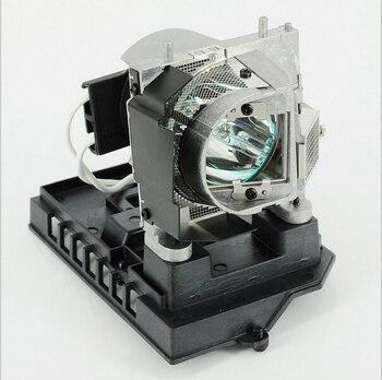 100% Original projector lamp with housing SP.8JR03GC01 for OPTOMA EW675/EW675UT/EW695UT/EX665UT//OP25UTi/OP30UTi/EX675UT/EX685UT
