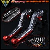Laser Logo For Honda CB599 CB600 HORNET 1998 1999 2000 2001 2002 2003 2004 2005