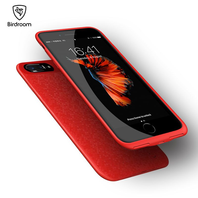 iphone charger case 8