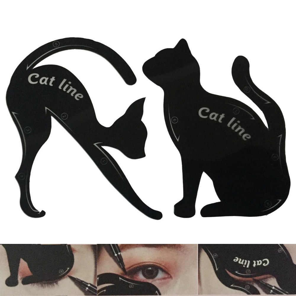 Schwarze Katze Junge Grils Sex