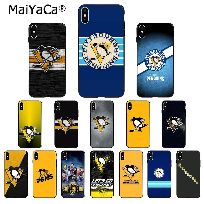 juju smith schuster 18 Case Phone Case for iPhone Samsung LG GOOGLE IPOD