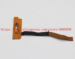 NEW Original D850 LCD Connect FPC Flex Cable For Nikon D850 Repair Part