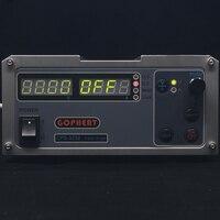 CPS 3232 110V/220V 32V 32A Precision PFC Compact Digital Adjustable DC Power Supply Laboratory power supply CPS3232