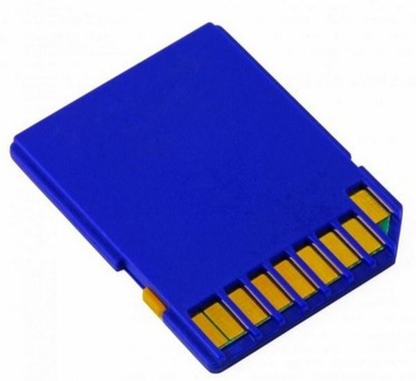 5pcs/lot 128MB 256MB 512MB 1GB 2GB  SD Card SD Memory Card Secure Digital Flash Memory Card