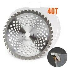 Best quality 40T carbide…