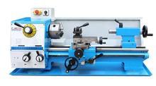 CJM250 engine metal lathe machine