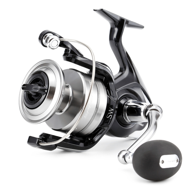 Shimano spheros $5000 sweepstakes