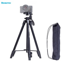 New arrival Lightweight portable Mini Professional Tripod with ball head +quick release plate for Cameras DSLR CANON SONY NIKON new arrival lightweight portable mini professional tripod with ball head quick release plate for cameras dslr canon sony nikon