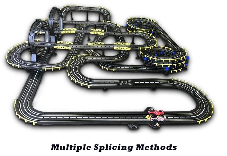 Car Track RC (8)