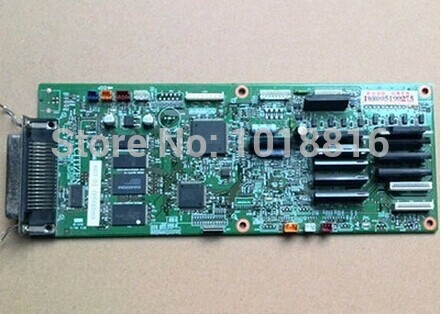 Free shipping original for Aisino SK800II SK800 TY800 SK600 SK600II fomatter board on sale