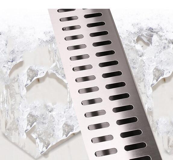 Kommerziellen 6 Blöcke Elektrische Schneeflocke Eis Rasieren Maker Hohe Effizienz Und Energiesparende Schneeflocke Eismaschine Kühlschränke Und Gefriergeräte Haushaltsgeräte