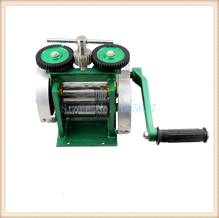 Hand rolling millFlat Rolling Mill ,Making Sheet millHand rolling millFlat Rolling Mill ,Making Sheet mill