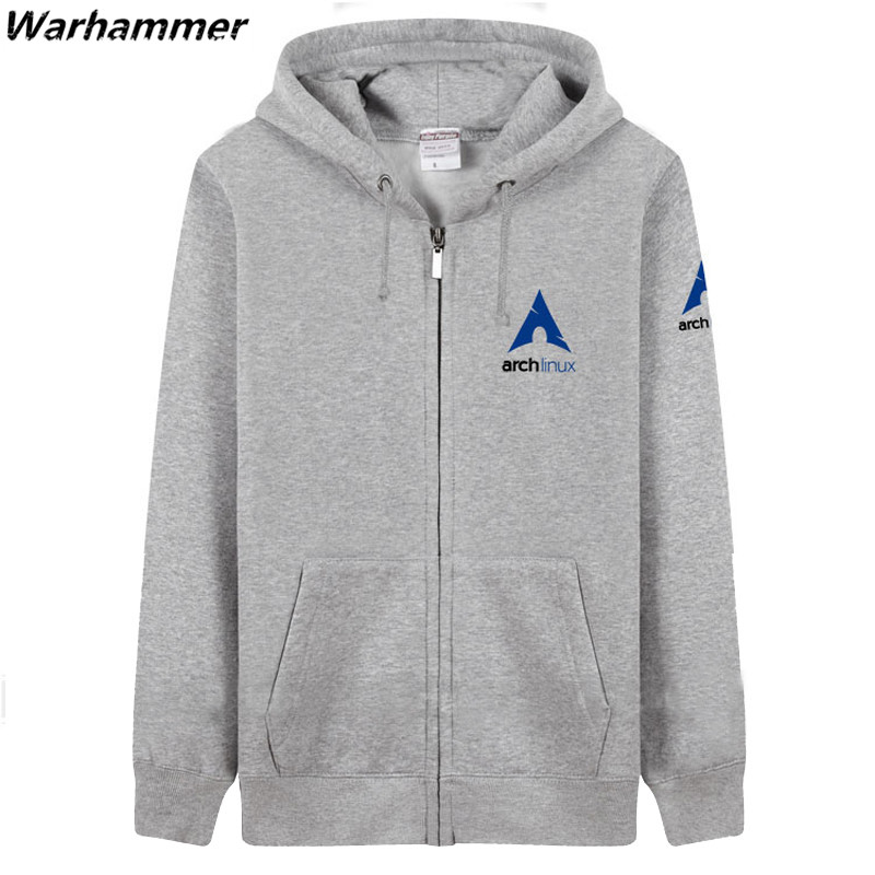 top 10 linux pullover ideas and get free shipping - a328