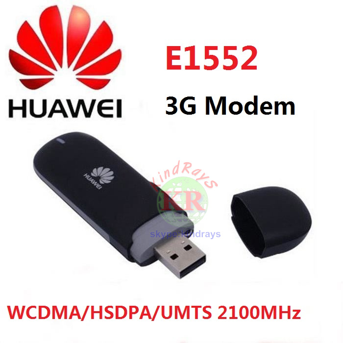 3g Usb Modem 3g-modems Lot Von 20 Stücke Huawei E369 Hspa