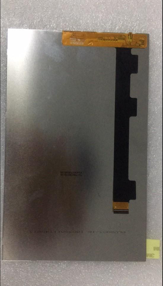 A+Tested  8 inch display,100% New display (183mm*114mm) Tablet PC LCD screenTD-TNWX8003-1T FPC8003-1 1101008  1101006