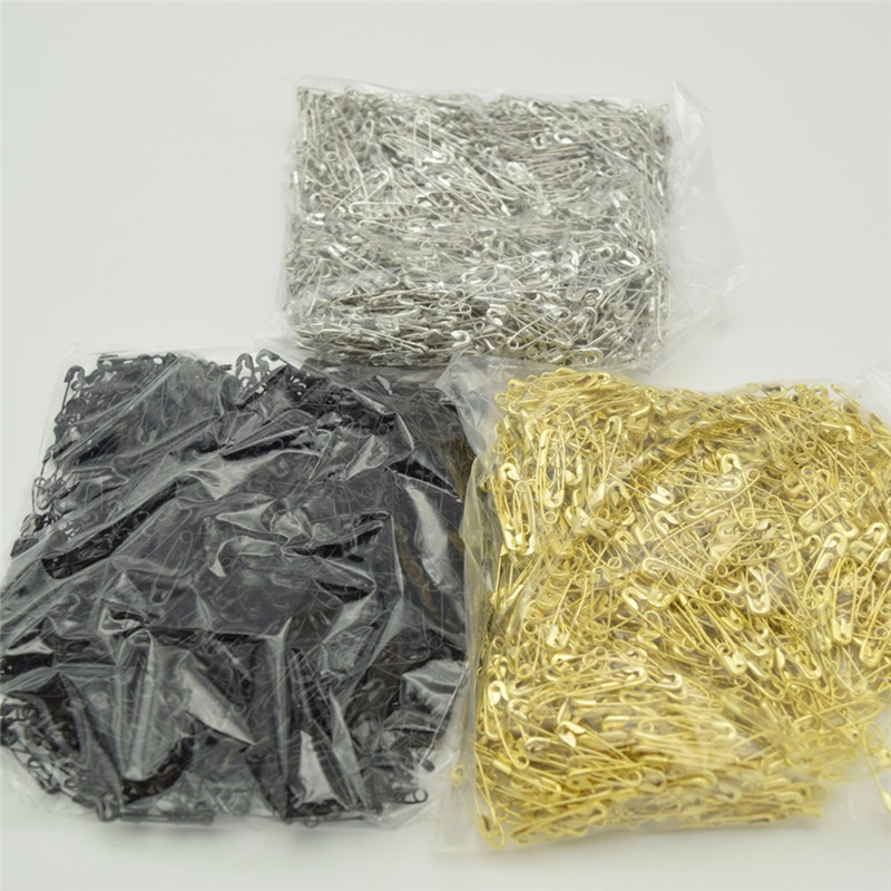 1000-pcs-three-color-silver-black-gold-small-nickel-plated-safety-pins-4-5-length-18mm(1)(1)(1)
