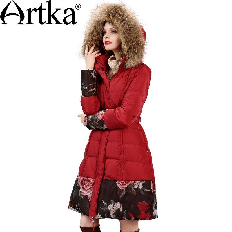 Artka Women