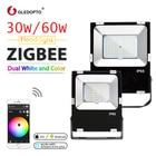 ZIGBEE smart led 30W...