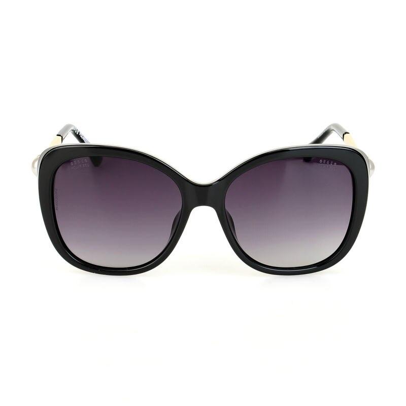 Occhiali Da Sole di marca Delle Donne Del Progettista di Marca Oculos De Sol Feminino Occhio di Gatto di Stile Occhiali Vintage Occhiali Polarizzati KMD120-136 Occhiali Da Sole