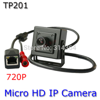Mew Mini HD 720P 1 0 Megapixel Wifi IP Camera Micro Cam Network Camera CCTV Security