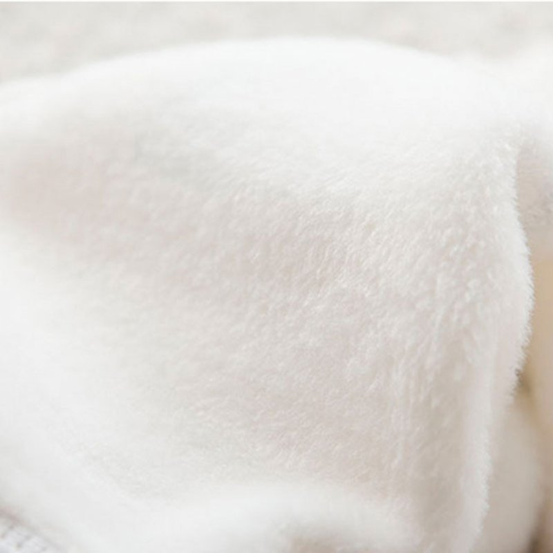 2017-New-Newborn-Kid-Baby-Girl-Penguin-Print-Long-Sleeve-Warm-Sweater-Pullover-Cotton-Sweater-3