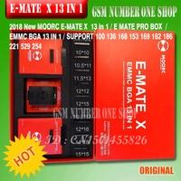 169 Bga Sale Online