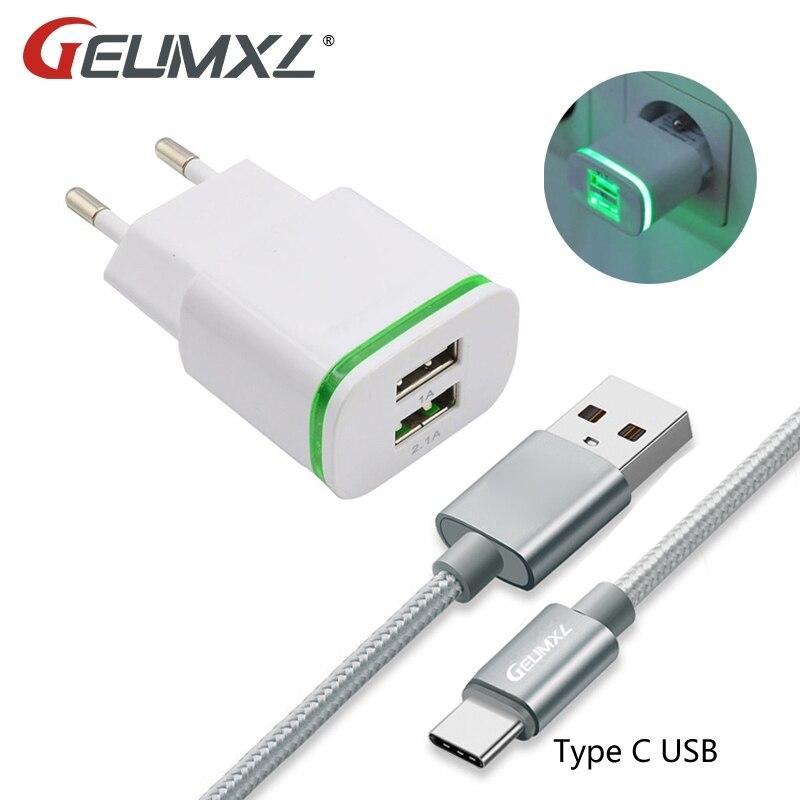Type C EU Plus Charge USB Cable for Asus Zenfone 3 ZE552KL Zenfone 3 Deluxe ZS570KL Zenfone 3 Ultra ZU680KL Zenpad Z580 ZT581KL