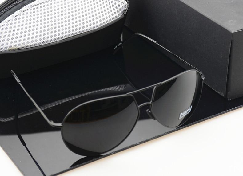 pilot sunglasses brand  Online Buy Wholesale veithdia pilot from China veithdia pilot ...