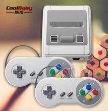 HDMI/AV Out MINI Retro Clássico jogador handheld do jogo Da Família TV vídeo game console de Infância Embutido 621/620 de 8 bits jogos