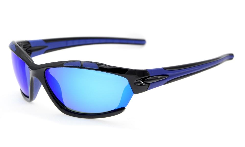 TH7007 BlueMirror (2)