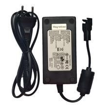 29 V 2A AC DC 電源アダプタ 2PIN 電動リクライニングソファチェアアダプタ充電器トランスよう OKIN アダプタ、 Ac ケーブル