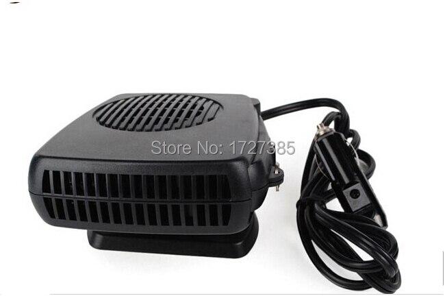 car fans 200w 12v dc vehicle car portable air conditioner for cars heater fan defroster demister. Black Bedroom Furniture Sets. Home Design Ideas