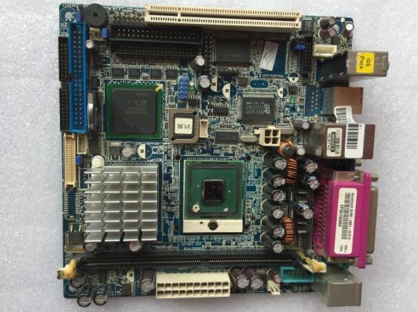 AIMB-240L-00A1E G-kong motherboardAIMB-240L-00A1E G-kong motherboard