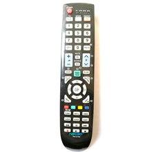 (2 pçs/lote) JOVEM Substituir Para Samsung Universal LCD LED PLASMA TV Controle Remoto RM-D762 BN59-00863A BN5900901A BN59-00861A