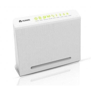 Passerelle domestique Huawei HG521c ADSL2 +/3G