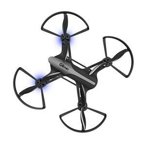 top 10 fpv screen drone brands  meoa rc drone hd camera quadcopter screen remote control