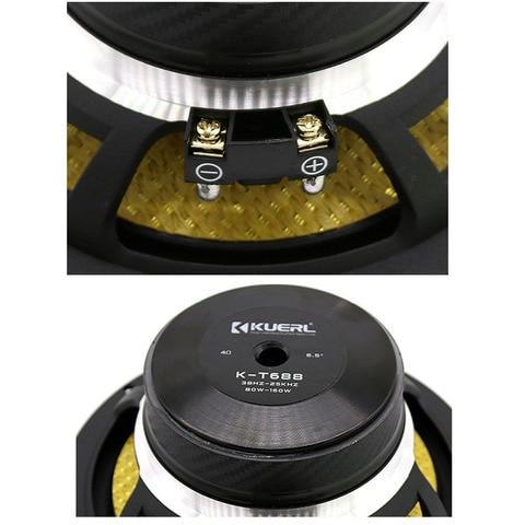 car speakers audio set