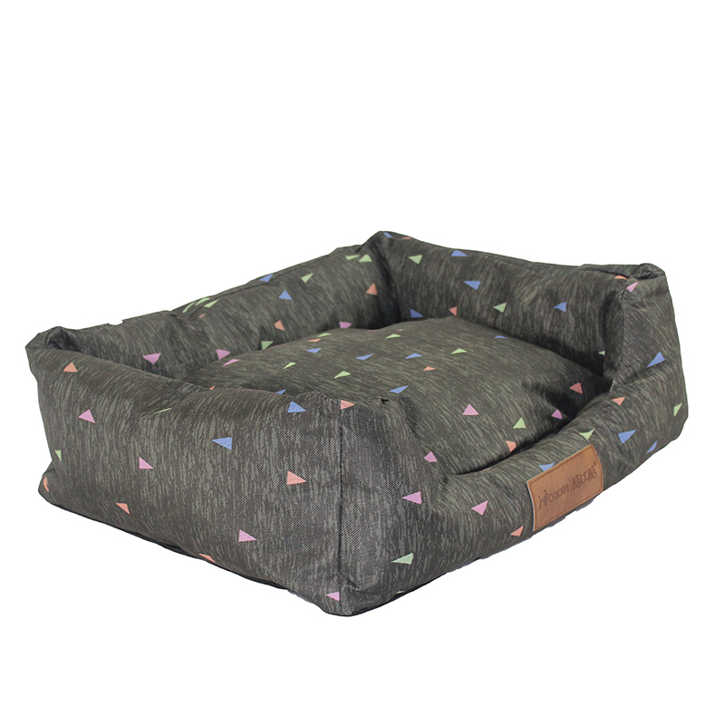 COOBY-Dog-Bed-for-Large-Dogs-Bed-Mat-Pet-Products-for-Dog-Supplies-for-Small (1)