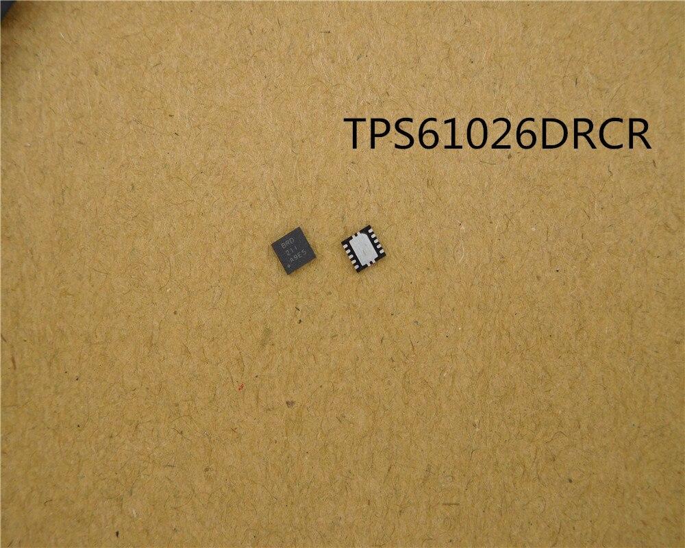 Computer & Office Powerline Network Adapters New Box 00na526 00na527 00na530 2tb 6g Sata 2.5 X3850x6 3 Year Warranty