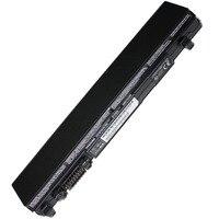 10 8V 5800mAh Original Laptop Battery PA3833U 1BRS For Toshiba R700 R730 R930 R940 R840 R845