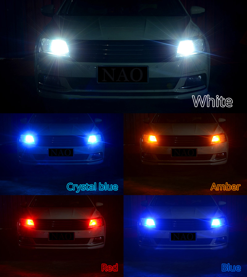 HTB1sn8NX lYBeNjSszcq6zwhFXaQ NAO T10 W5W LED Bulb 3030 SMD 168 194 Car Accessories Clearance Lights Reading lamp Auto 12V White Amber Crystal Blue Red Motor
