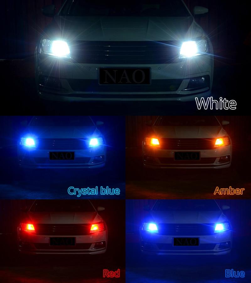 LED T10 W5W bulb (11)