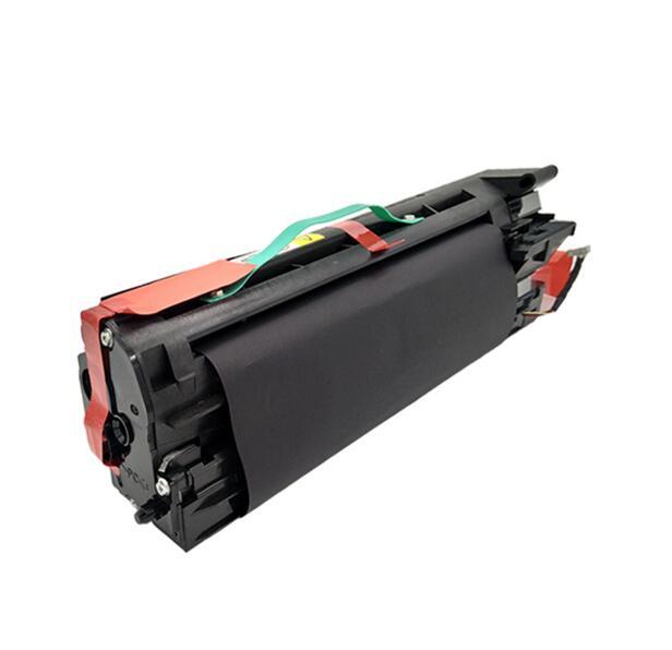2018 new compatible drum unit copier image unit For ricoh MP175L 3320L 1515 1013 MP301SP 171