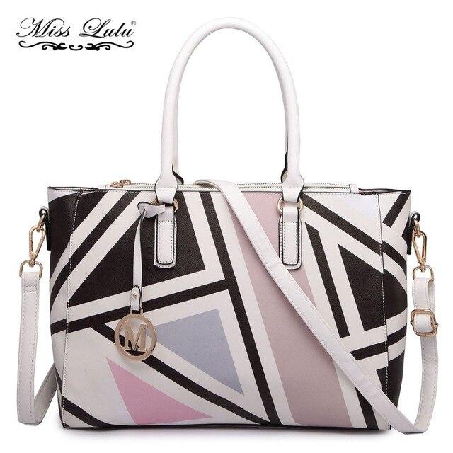 lulu brand handbags