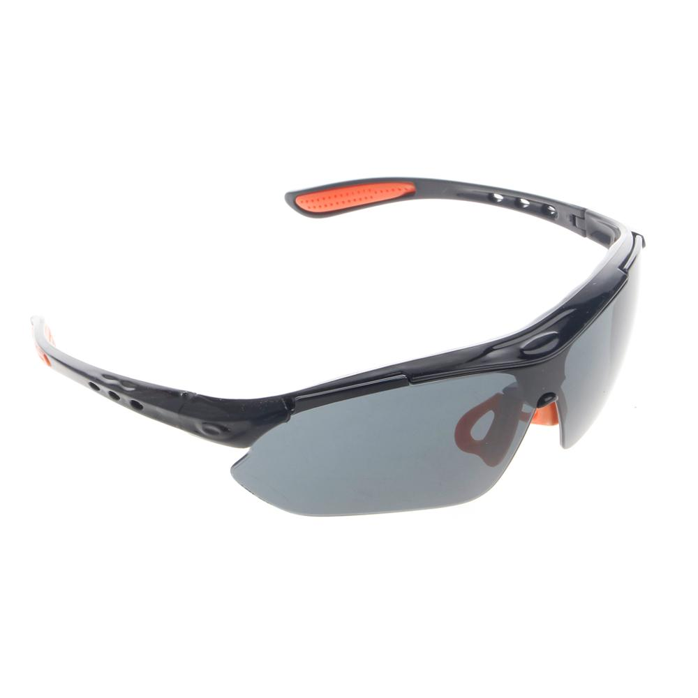 Safety Work Lab Goggles Eyewear Glasses Eye Protection Protective Spectacles  Light Weight, Wearing Comfortable Protect  Sun