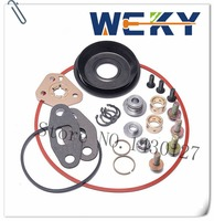 Repair Kit ! H1C NEW TURBO CHARGER H1C 3526739/3528771/3528772/35 3802302/466563 0001 Turbo Turbocharger Repair Kit
