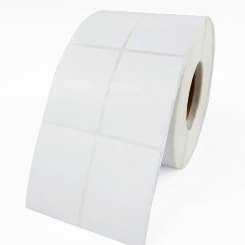 transferencia para o marcador compativel da etiqueta