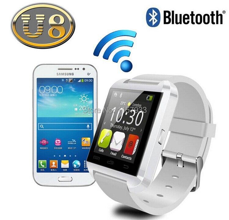 smartwatch android u87