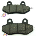 Dirt Bike disc brake pads for Kayo BSE Orion Xmoto Pit bike Use Free Shipping